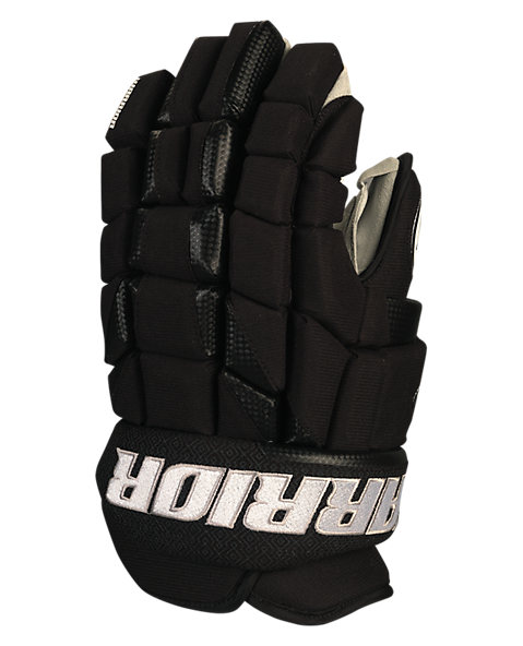 Surge Limited Edition Glove, Black
