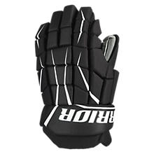 Burn Glove, Black