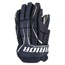Burn Glove, Navy