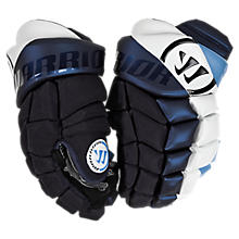 Projekt Glove, Navy with White & Classic Blue