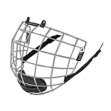 Krown 2.0 Cage, Silver