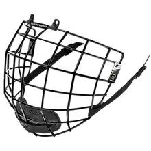 Krown 360 Helmet Cage, Black