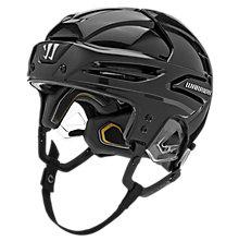 Krown 360 Helmet, Black