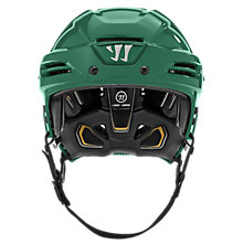 Krown 360 Helmet, Green