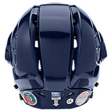 Krown 360 Helmet, Navy