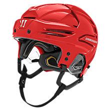 Krown 360 Helmet, Red