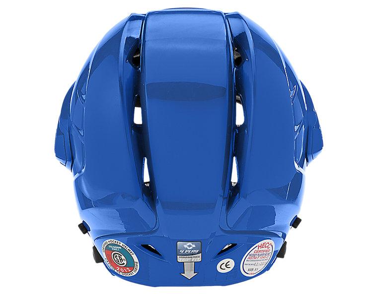 Krown 360 Helmet, Royal Blue