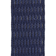 Traditional Hard Mesh, Navy