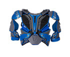 Projekt Shoulder Pad