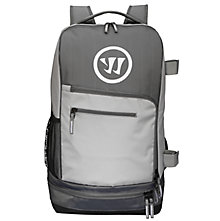 Jet Pack Max Bag, Grey