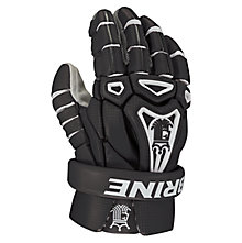 King V Glove XL, Black