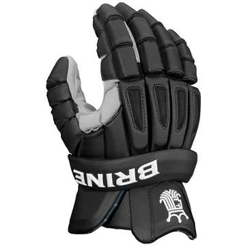 King Elite Glove, Black