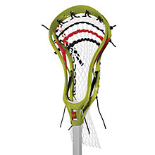 Limited Edition Rabil, Green