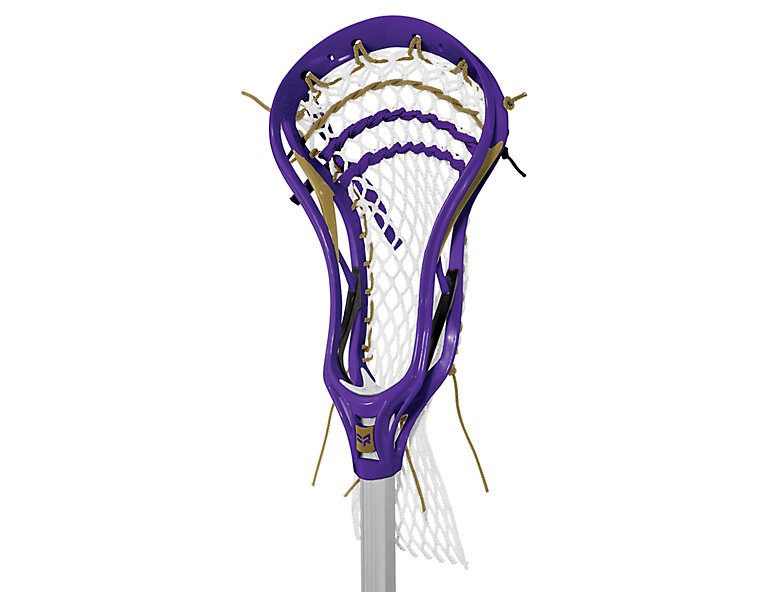 Limited Edition Rabil, Purple