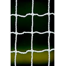 Backstop Net, White