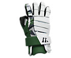Lockdown Goalie Glove