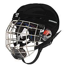 Lacrosse PX3 Helmet only, Black