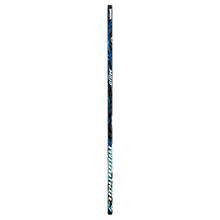 Mojo Shaft, Black