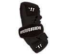 Nation Arm Guard 11