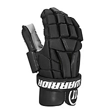 NEMESIS GOALIE GLOVE, Black