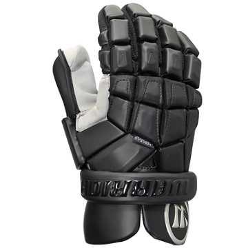 Nemesis Glove 2019, Black