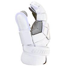 Nemesis Glove 2019, White