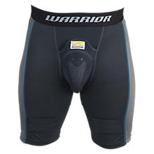 Nutt Hutt Ice, Black with Grey & Blue