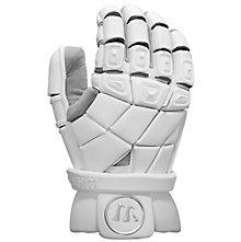 Nemesis Pro Glove 2019, White