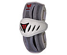 Rabil Arm Guard