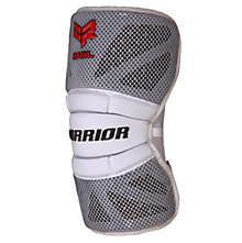 Rabil Arm Pad, White