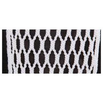 Regulator Ballistic Performance mesh, White