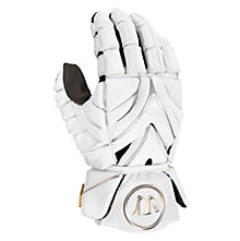 Rabil Glove , White