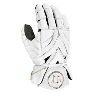 Rabil Glove , White