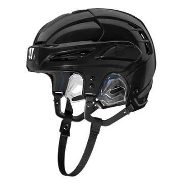 Pro Covert PX2 Helmet, Black