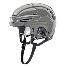 Pro Covert PX2 Helmet, Grey