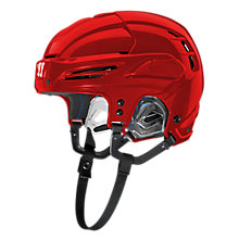Pro Covert PX2 Helmet, Red