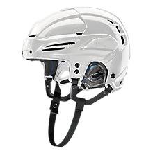 Pro Covert PX2 Helmet, White