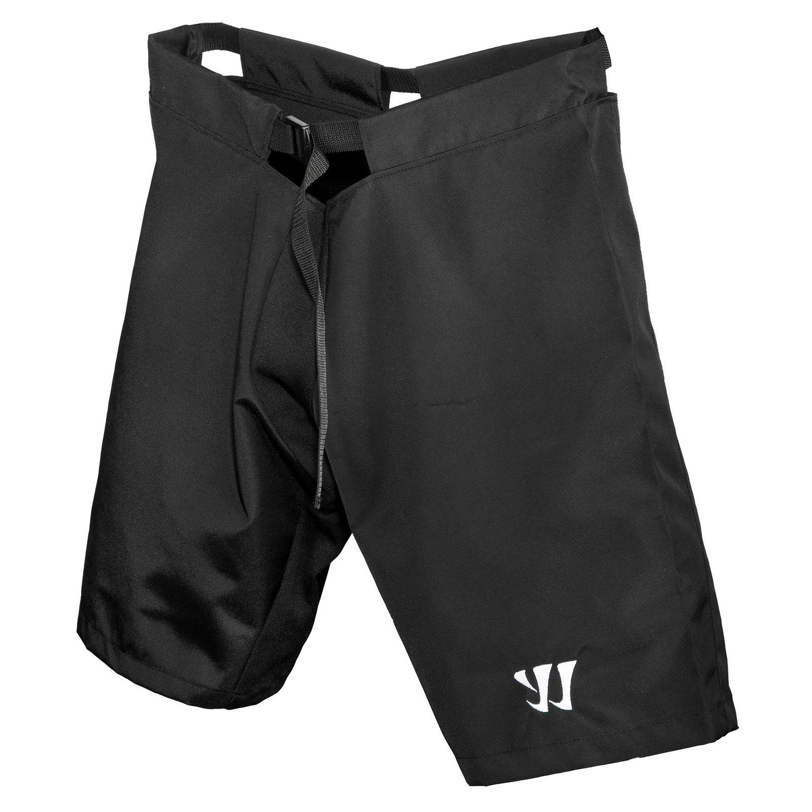 Dynasty Pant Shell-Junior, Black