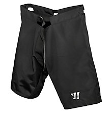 Dynasty Pant Shell-Junior, Black