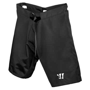 Dynasty Pant Shell JR, Black