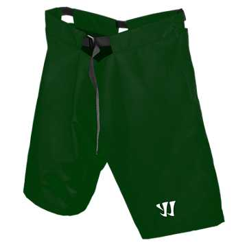 Dynasty Pant Shell JR, Forest Green