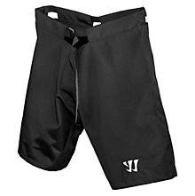 Sr. Dynasty Pant Shell , Black