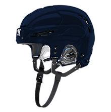 Covert PX2 Helmet, Navy