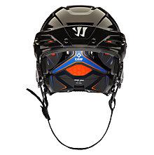 Krown PX3 Helmet, Black