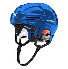 Krown PX3 Helmet, Blue
