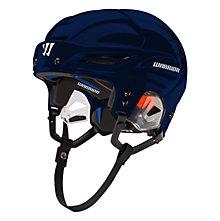 Krown PX3 Helmet, Navy