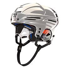 Krown PX3 Helmet, White