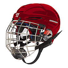 Krown PX3 Combo, Red