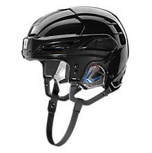 Covert PX+ Helmet, Black