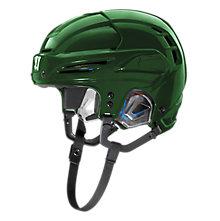 Covert PX+ Helmet, Forest Green